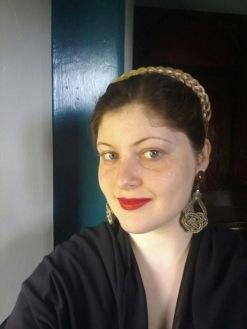 Ottavia, Il'Coronazione di Poppea