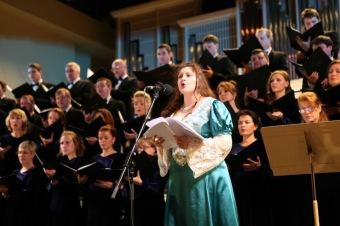 Yaroslavl Philharmonic
