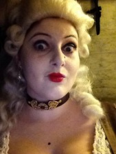 Die Dritte Dame, Die Zauberflöte